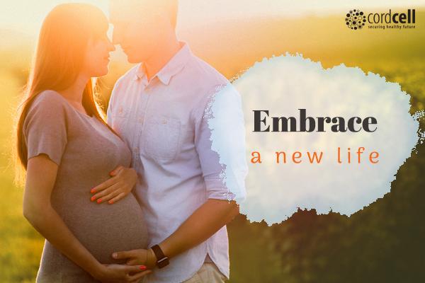 Embrace-a-new-life (1)