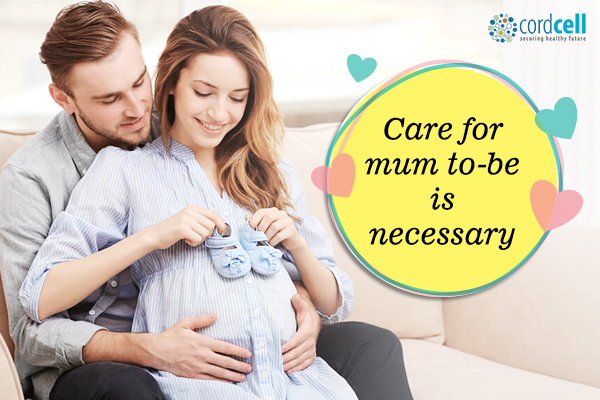 care-for-mum-to-be-is-necessary